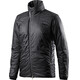 Houdini W's Fly Jacket true black
